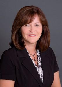 Suzanne MacLellan
