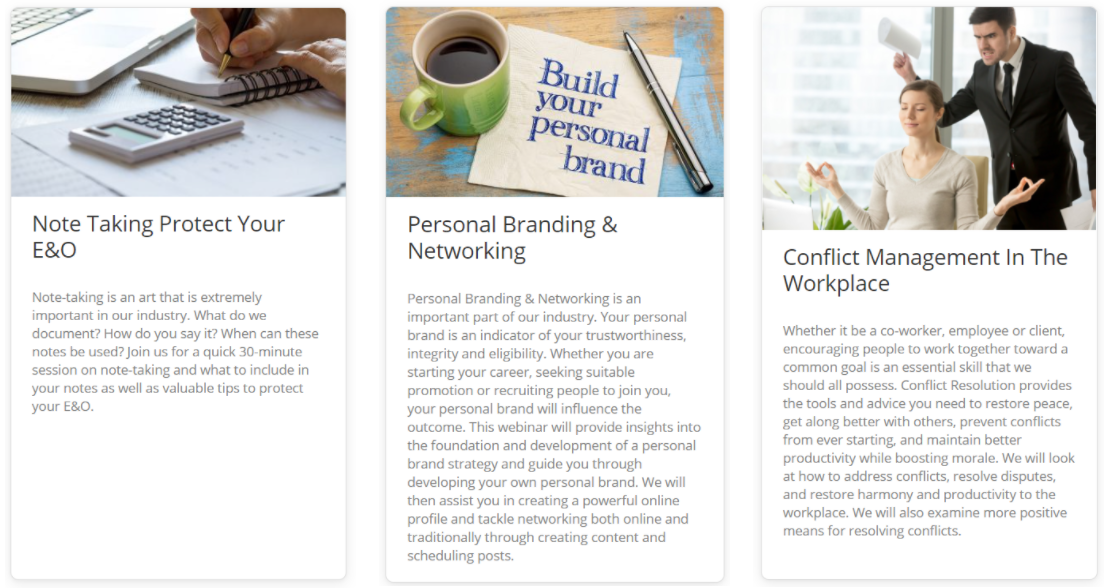Click Register or Email to buy this PD bundle.
